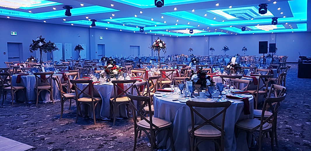 Wedding Venues, Banquet Hall, Rental Halls, Party Room, Hall For Rent, Party Venues, Wedding Hall, Wedding Reception, Event Space, Wedding, Fundraiser, Dinner, Party, Facility, Party Rental, Reception, Meetings, Seminar, Event Planning,