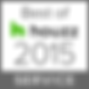 houzz2015.png