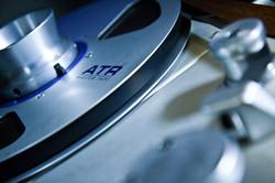 ATR Tape-1