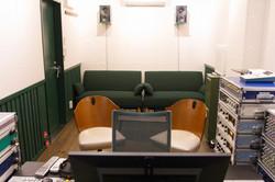 Switchback Studio 03