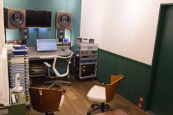 Switchback Studio 02