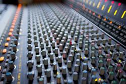 Switchback Studio03
