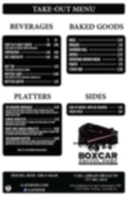 Box Car Take Out Menu.jpg