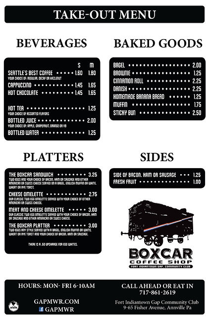 Box Car Take Out Menu.jpg
