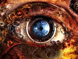 O Cristianismo é incompatível com a física quântica?