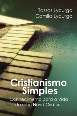 Cristianismo Simples