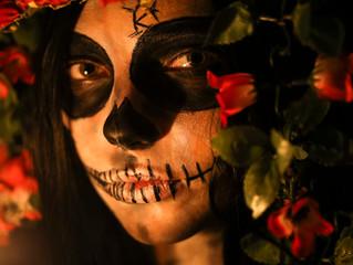 O cristão deve deixar seu filho celebrar o Halloween?