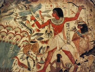 O Cristianismo plagia mitos antigos?