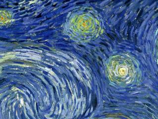 Igrejas sem Cristo: será que Van Gogh estava certo?