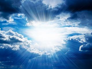 11 características da personalidade do Espírito Santo