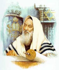 Judah Haveli