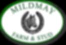 logo-mfs-201.png