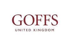 Goffs UK Logo.jpg