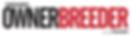 Owner Breeder Logo.png