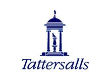Tattersalls Logo.png