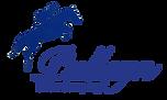 Pulleyn Logo.png