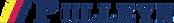 pulleyn-logo.png