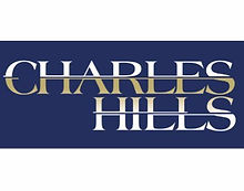 CHs Logo_edited.jpg