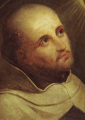 S. João da Cruz.png