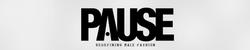 Pause Magazine Feat by Katie Walton