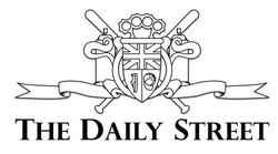 Daily Street Feat by Alex Synamatix