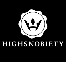 Highsnobiety feature By Marta Sundac