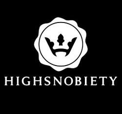 Highsnobiety feature By Marta Sundac