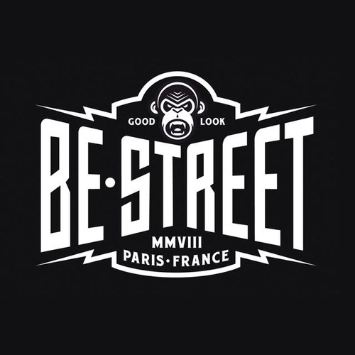 Be.Street feature