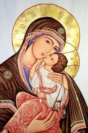 Nossa Senhora do Carmo 2.jpg