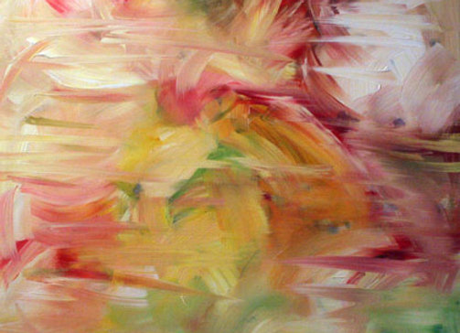 Waterliliy
