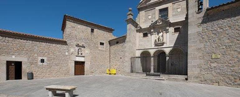 S. José de Ávila 1.jpg
