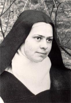 Elisabeth da Trindade 2.jpg