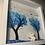 Thumbnail: 63.Winter Blue blossoms