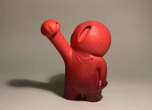 Champion Sculpture No.4 23cm
