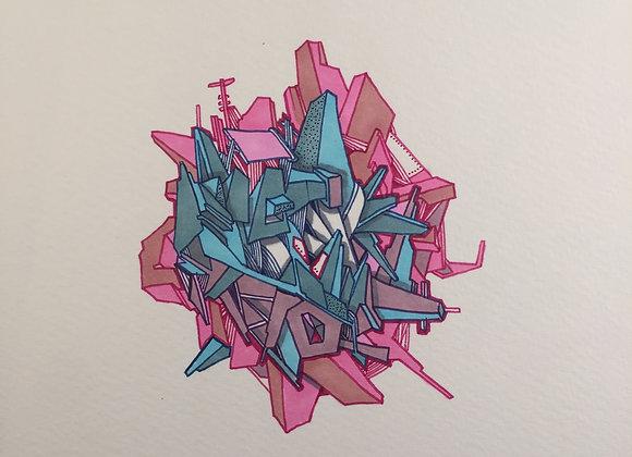 Geo Graf2