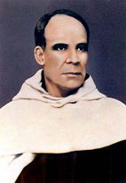 Francisco Palau.jpg