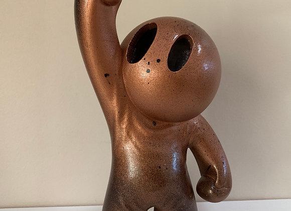 CharacterDraws large Bronze 1