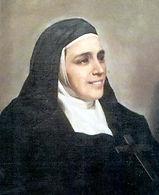 Beata Ma Josefina de Jesus Crucificado.j