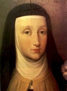 Santa Teresa Margarida.jpg