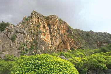 Monte Carmelo 2.jpg