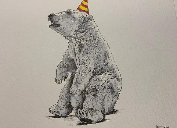Polar celebrations