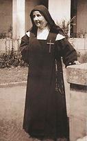 Maria Cândida.jpg