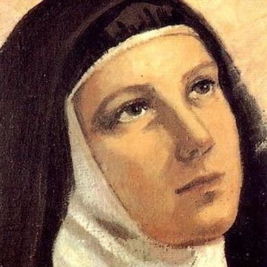 Santa Teresa 7.jpg