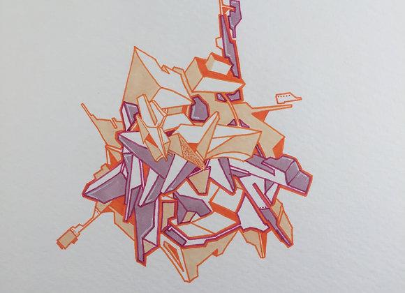Geo Graf 1