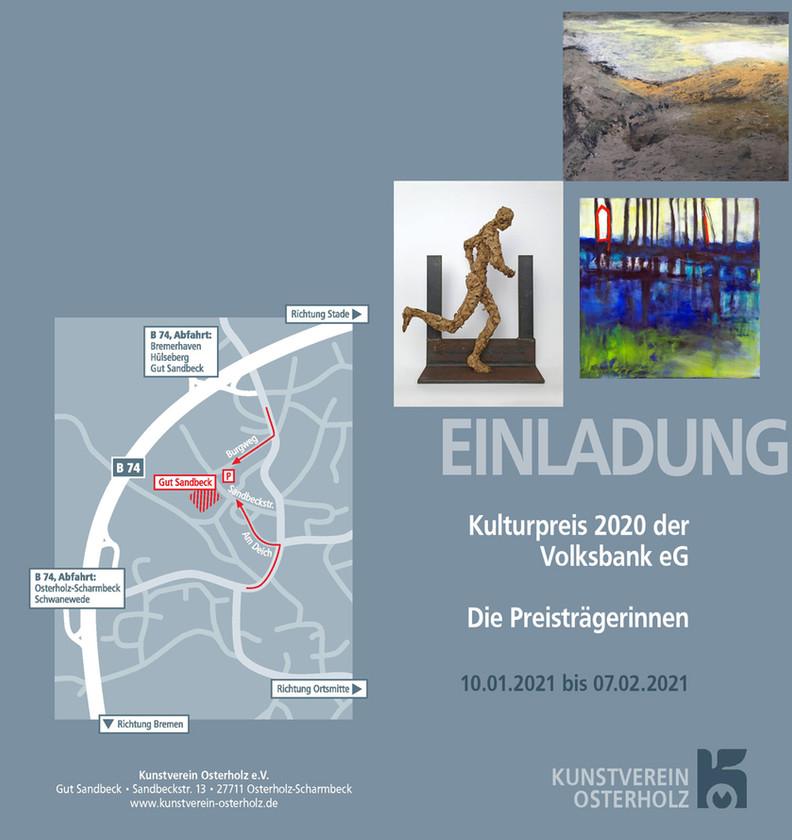 Kulturpreis-2020-Einladung_1-für-web.jpg