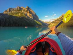 Lake louise kayaking and lake agnes edits-17.jpg