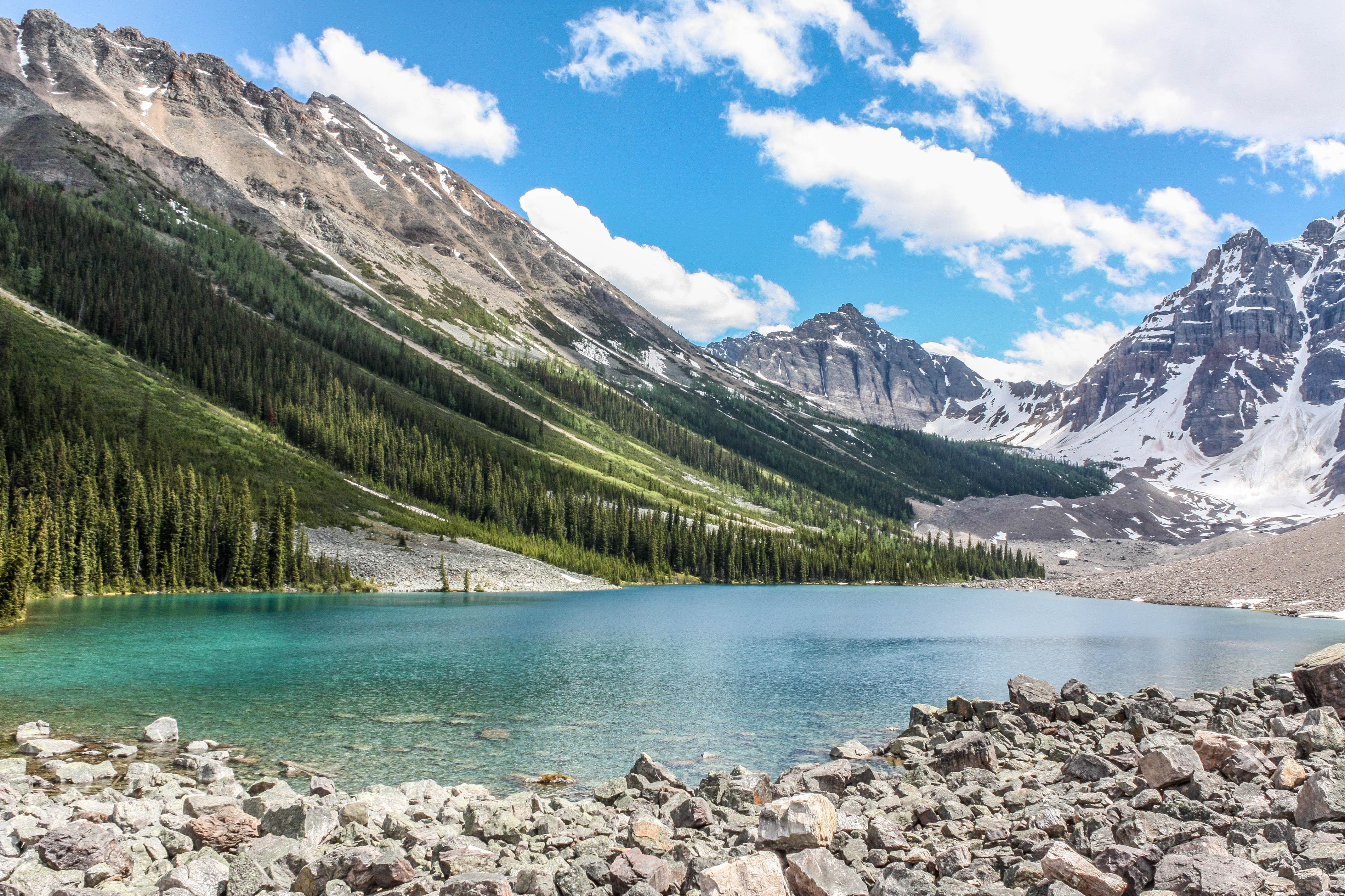 consolation lakes.jpg