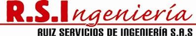 logo_RSIing.JPG