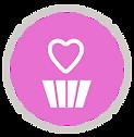 icono-utensilios.png