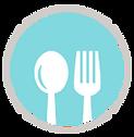 icono-herramientas.png